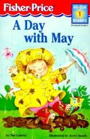 A Day With May