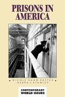 Prisons in America