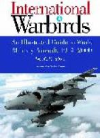 International Warbirds