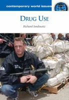 Drug Use
