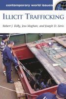 Illicit Trafficking