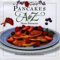 Pancakes A To Z