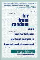 Far From Random