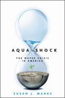Aqua Shock