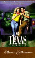 Texas Tender