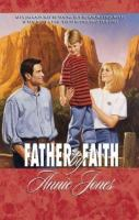 Father by Faith