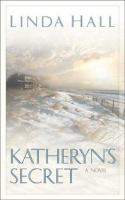 Katheryn's Secret