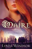 Maire : [a Novel]