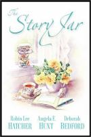 The Story Jar