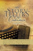 The Storytellers Collection