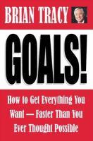 Goals!