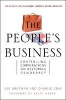 The People's Business
