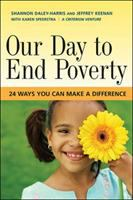 Our Day to End Poverty