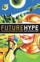 Future Hype