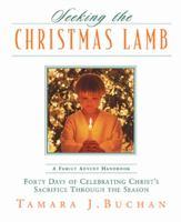 Seeking the Christmas Lamb