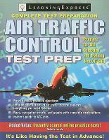 Air Traffic Control Test Preparation