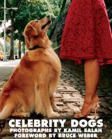 Celebrity Dogs
