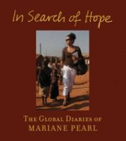 In Search of Hope