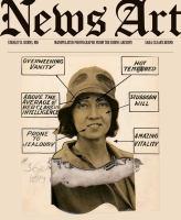 News Art