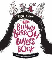 The Bunny Burrow Buyer's Book