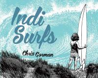 Indi Surfs