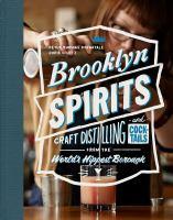 Brooklyn Spirits