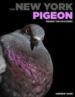 The New York Pigeon