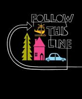 Follow This Line