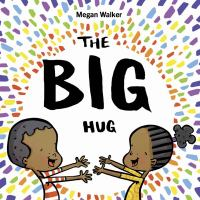 The Big Hug