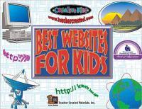 Best Web Sites for Kids 2000