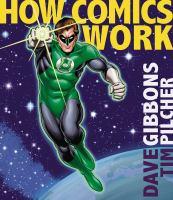 How Comics Work