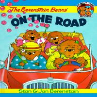 The Berenstain Bears on the Road