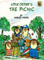 Little Critter's the Picnic