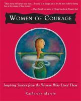 Women of Courage