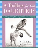 A Toolbox for Our Daughters
