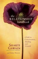 The Relationship Handbook