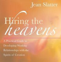 Hiring the Heavens