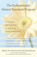 The Endometriosis Natural Treatment Program
