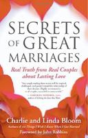Secrets of Great Marriages