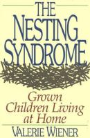 The Nesting Syndrome