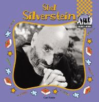Shel Silverstein (Children's Authors)