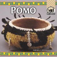 The Pomo