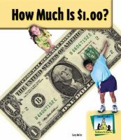 How Much Is $1.00?