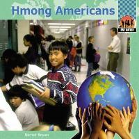 Hmong Americans (Checkerboard Social Studies Library)