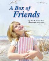 A Box of Friends