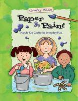 Paper & Paint