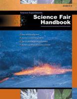 Science Fair Handbook