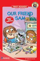 Our Friend Sam