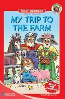 My Trip to the Farm