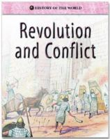 Revolution and Conflict